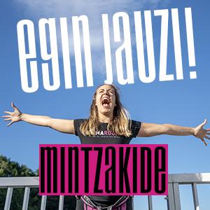 Izena eman!: http://www.irunerrikomintzakide.org/izenematea/ins.php