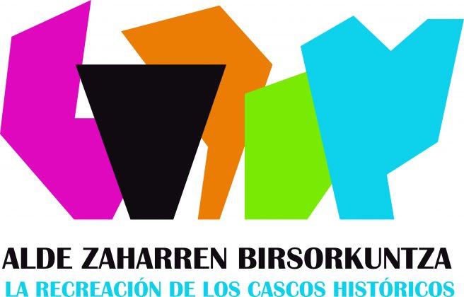 Jauregien Iruñea. Bisita gidatua @ Iruñeko Turismo bulegotik abiatuta.