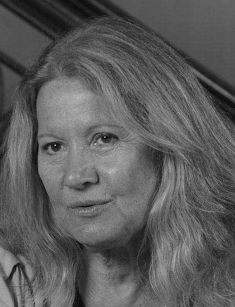 """IRAKURLE TALDEA: """"Izuaren osteko gogoeta"""", Susan Buck-Morss @ Katakrak"""